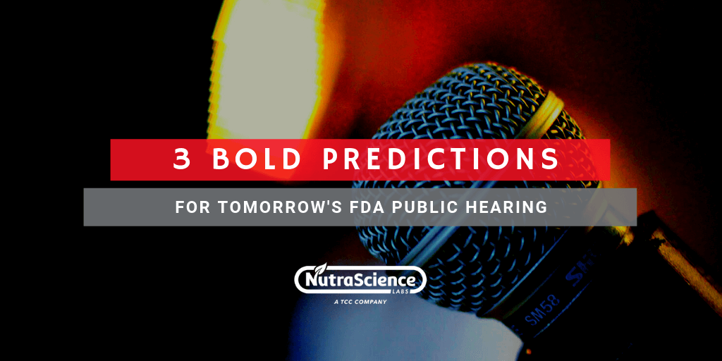 3-bold-predictions-for-tomorrows-fda-public-hearing-1