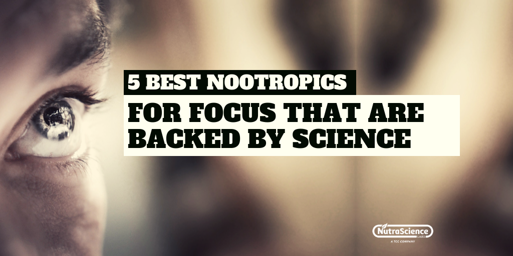 5-best-nootropics-that-are-backed-by-science-title-card.png