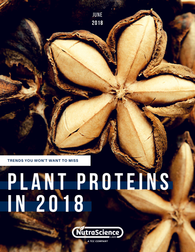 Plant Proteins 2018 Banner (1).png