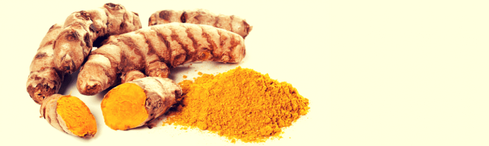 10_Trends_Part_Two_Curcumin_Tumeric