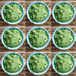 3_Myths_About_Greens_Powders_same
