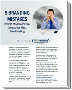 Click Now To Download Your Free Tip Sheet!