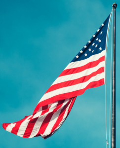 American_Flag_US_Supplement_Manufacturing