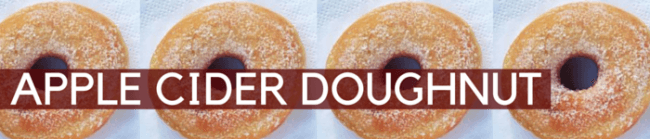 Apple_Cider_Doughnuts_Dietary_Supplement_Fall_Flavors