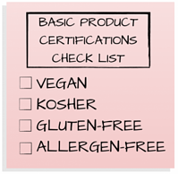 Basic Certifications (1)