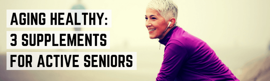 CTA-Seniors-Active-Supp-Choices