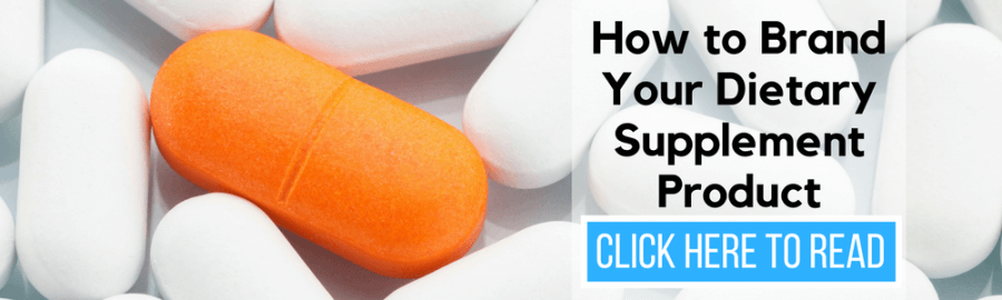 click-here-to-read-how-to-brand-your-dietary-supplement-product-1