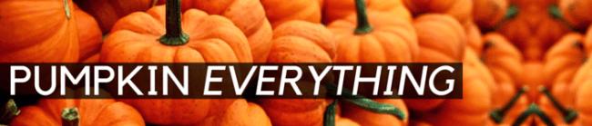 Pumpkin_Dietary_Supplement_Fall_Flavors (1)