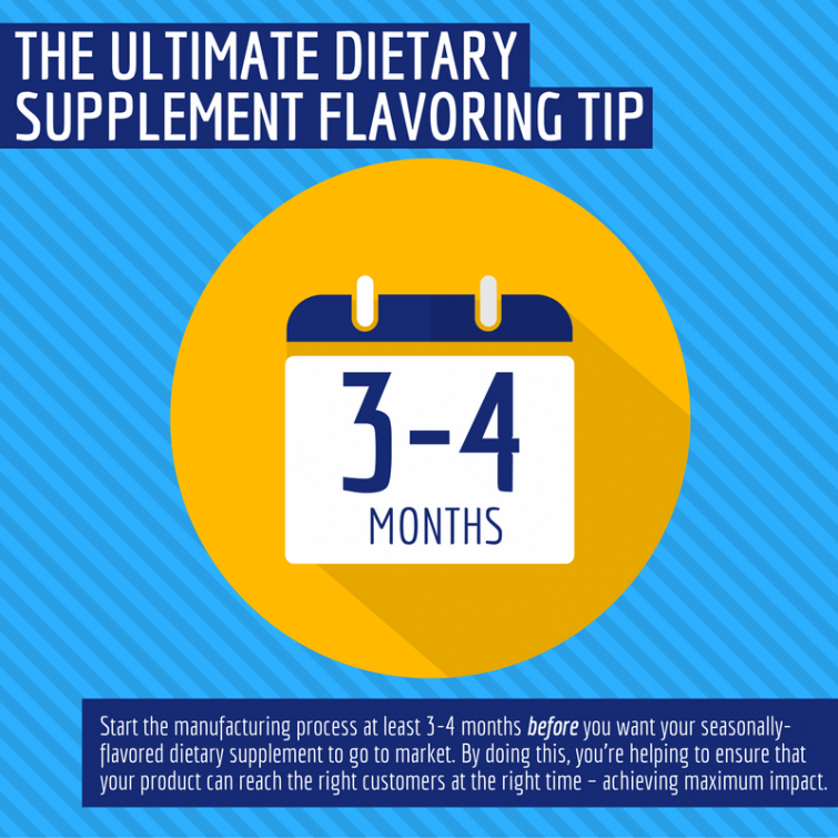 the-ultimate-dietary-supplement-flavoring-tip