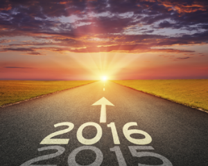 Three Predictions For The Nutraceutical Industry In 2016