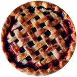 Triple_Berry_Pie_Flavor