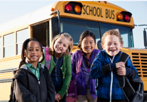 Back-To-School Supplement Manufacturing Trends