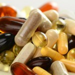 Dietary Supplement Industry