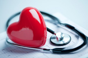 More Scientific Support for Soy Protein Heart Health Benefits