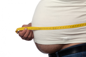 Probiotics for Fat Reduction and Weight Loss
