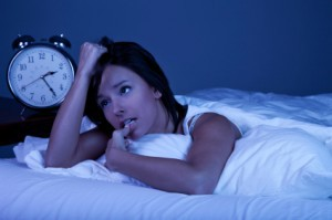 sleep-supplement-manufacturing-trends