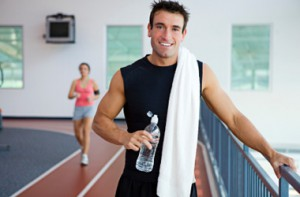 Sports Nutrition Market Research