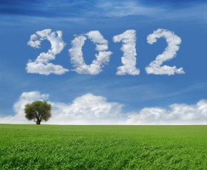 Spring 2012 Supplement Manufacturing Trends