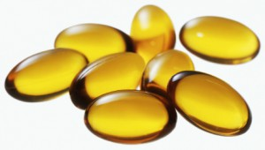 Vitamin E Tocotrienols Show Cholesterol Benefits For Healthy Adults