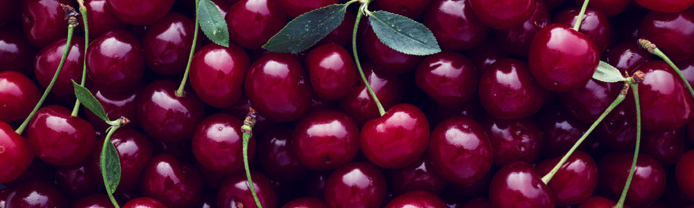 Joint Health Power Players - Supporting - Tart Cherries