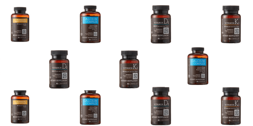 Amazon-Elements-Dietary-Supplements (1).png