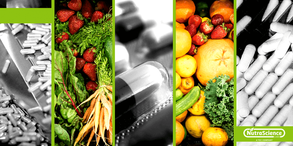 NutraScience Labs - What are Vitamins and Minerals?