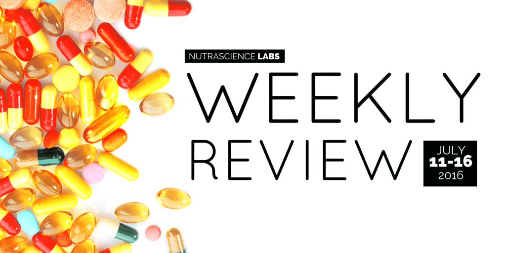 NutraScience_Labs_Week_Review_July_11_July_16.png