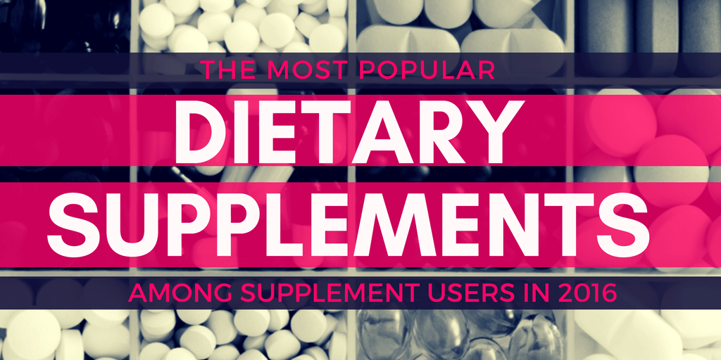 Popular-Supps-Users-2016.png
