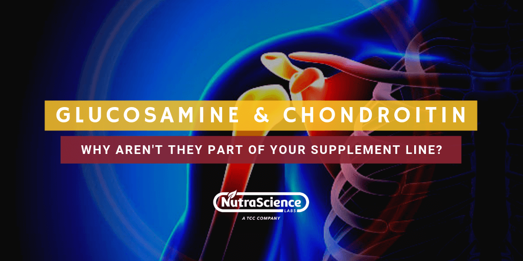 add-glucosamine-and-chondroitin-supplements-to-your-product-line2