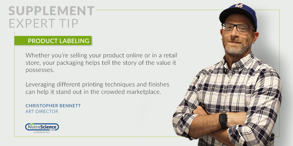 chris-bennett-supplement-packaging-and-labeling-quote-1