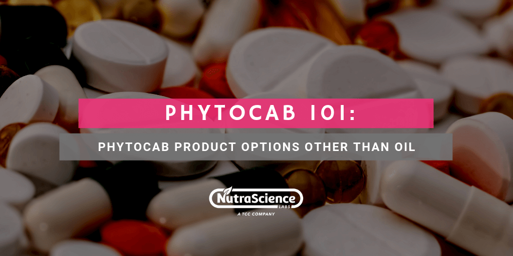 different-types-of-phytocannabinoid-products-other-Than-Oil-2