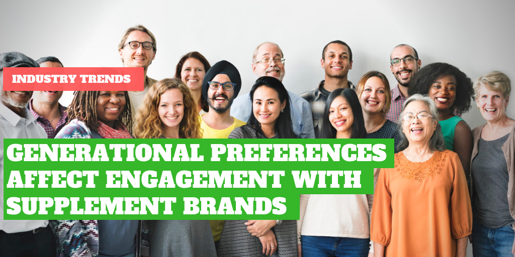 generational-preferences-affect-engagement-with-supplement-brands-title-card.png