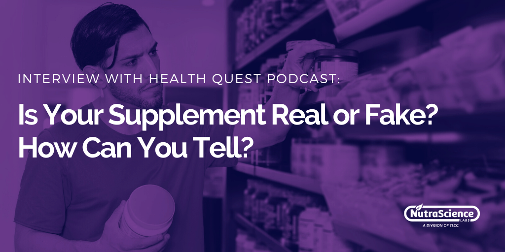 is-your-dietary-supplement-product-real-or-fake