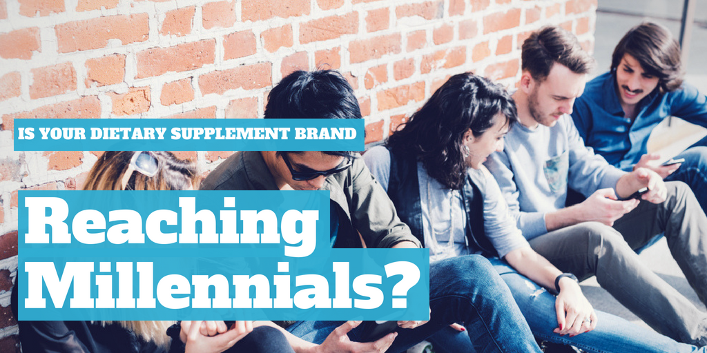 Dietary_Supplements_Millennials