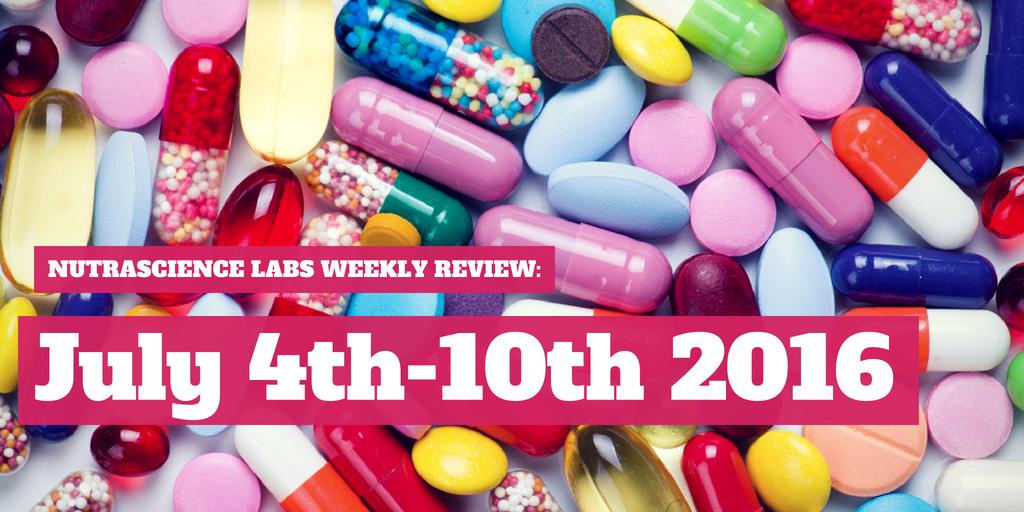 NutraScience_Labs_Week_Review_July_4_July_10-2