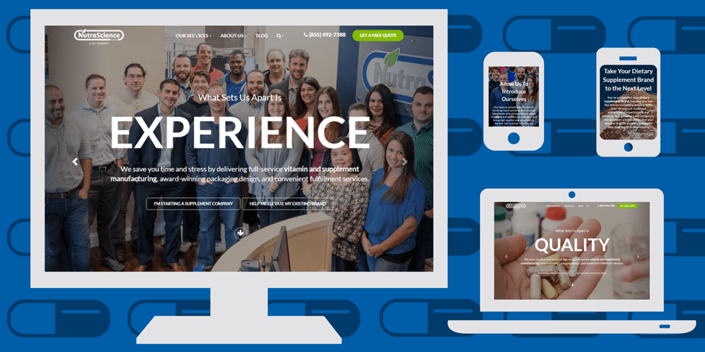 NutraScience-Labs-New-Website-Relaunch-Press-Release (1)
